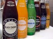 Boylan's Artisanal Soda