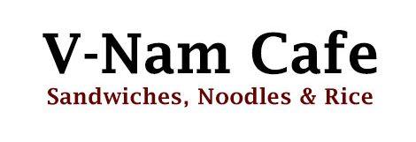 V-Nam Cafe